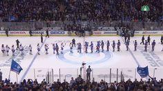 Montreal Canadiens, Hockey, Honda, Sports, Hs Sports, Field Hockey, Sport, Exercise, Ice Hockey
