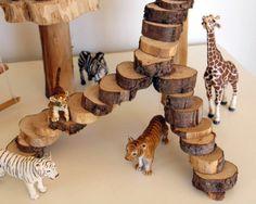 Nicest DIY furniture!