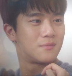 Something About 1, Ha Suk Jin, Lee Seung Gi, Lee Dong Wook, Seokjin, Korean Drama, Dancers, Dramas, Musicians