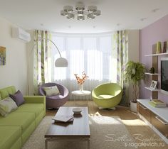 New living room desgn apartment lounges ideas Living Room Decor Colors, Modern Room, Living Room Paint, Paint Colors For Living Room, Living Room Modern, Apartment Decor, Room Decor, Interior Design, Living Room Designs