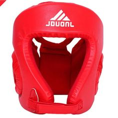 1pcs Boxing Pads Thai Kick Boxing Strike Curve Pads Muay Arm Punch Mma For Boxing Taekwondo Foot Target Distinctive For Its Traditional Properties Fitness & Body Building