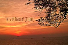 Funny shocking stories from India, This is India! (eight) #HippieInHeels