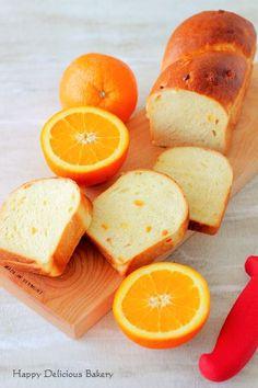 初心者でも簡単につくれるおうちパンをご紹介。主にホームベーカリーを使ってつくるあいりおーさんのレシピブログ公式連載です。 Baking And Pastry, Bread Baking, Cooking Company, Bread Recipes, Cooking Recipes, Japanese Bread, Bread Bun, Food Photo, Bakery