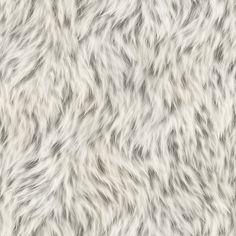 white-fur-texture.jpg (2000×2000)