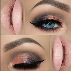 Make  by top_trends