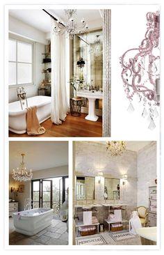 lamp, decoration, ceiling, baroque, female, lampe, décoration, plafond, baroque, féminine, chandelier, lampara araña, araña
