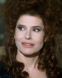 fanny ardant ridicule | Pin by Raichel on French Cinema: Costume Drama | Pinterest