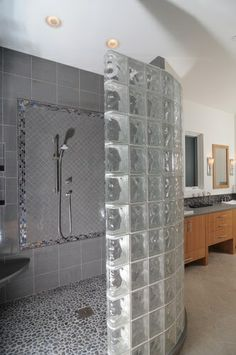Wholesale Shower Doors Llc
