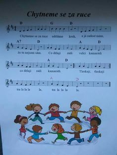Kruh Petite Purses, Kids Songs, Crafts For Kids, Kindergarten, Preschool, Activities, Education, Children, Sheet Music