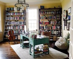 maggie-stiefvater:  Happy National Book Lovers Day! Im spending... My blog posts