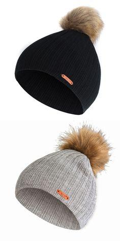15d9162b9ce hats women Cheap Skullies   Beanies