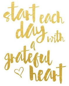 ��❤ #mondaymotivation #gratefulheart #gratitude #blessed #reelstylebridal #reelstylebeauty #reelstyleessentials #njbride #nybride #phillybride #ido #weddingwire #theknot #bride #bridetobe #wedding #phillybrideguide #bridebook #weddingday #weddingreception #weddinginspriation #instamood #weddingtrends #2017weddingtrends #bridaltrends http://gelinshop.com/ipost/1515280463367108304/?code=BUHW42aFfbQ