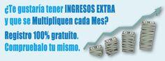 No pierdas más tiempo y comienza a ganar dinero ahora con el sistema que está revolucionando Internet... Regístrate gratis desde el siguiente enlace: http://gananciaz.com/ganardinero/mejia0503