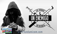 #FUNDAMICOM