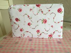 Floral Fancies by Jill on Etsy