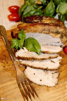 Main Dishes, Recipies, Pizza, Keto, Dinner, Tableware, Kitchen, Food, Hams