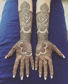 Punjabi Bridal Mehndi Designs New Mehndi design Images Full Mehndi Designs, Indian Henna Designs, Latest Bridal Mehndi Designs, Mehndi Design Pictures, Henna Art Designs, Wedding Mehndi Designs, Dulhan Mehndi Designs, Mehandi Designs, Mehndi Images