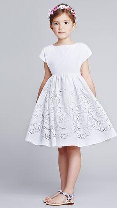 Dolce and Gabbana SS14 collection, mi selección, no todo me ha gustado > Minimoda.es