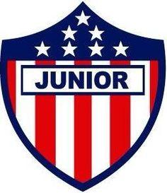 CLUB DEPORTIVO JUNIOR FÚTBOL CLUB S.A. - COLOMBIA
