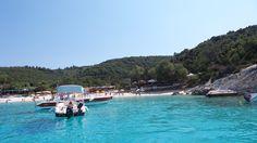 Antipaxos Corfu, Athens, Greece, Greece Country, Athens Greece
