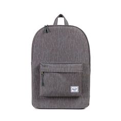 - The Coolest Backpacks Out Right Now | Complex