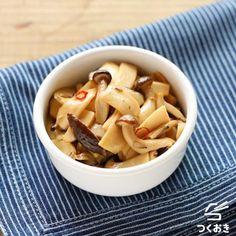 野菜メインの人気レシピ50選!子供のお箸もすすむ栄養たっぷりヘルシー料理♪ | folk (2ページ) Most Popular Instagram Hashtags, Eating Habits, Japanese Food, Pasta Salad, Soup, Ethnic Recipes, Foods, Crab Pasta Salad, Food Food