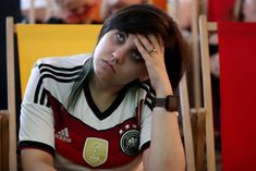 Hot german teen selfmade, hannah sex movies
