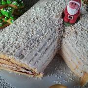 A leges legpuhább linzer receptje - Blikk Rúzs Hungarian Cake, Bread, God, Breads, Baking, Buns