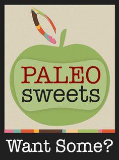PaleoPot – Paleo Recipes For Your Crock Pot & Slow Cooker