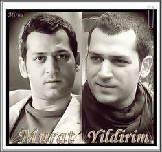 Murat Yildirim Dean O'gorman, James Dean, Births, Celebrity, Film, Movies, Movie Posters, Hot Guys, Celebs
