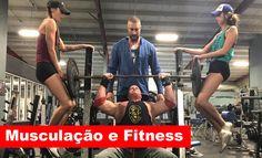 Pessoas são impressionantes 2017 - Musculação e Fitness >> http://www.tediado.com.br/01/pessoas-sao-impressionantes-2017-musculacao-e-fitness/