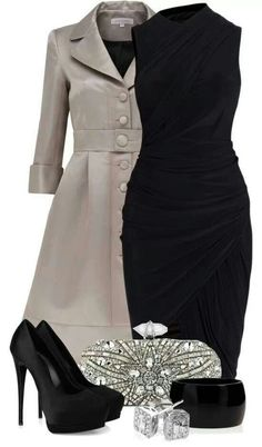 This dress is absolutely gorg:-):-)