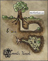 Click image for larger version.   Name:	24 Forest's heartL.jpg  Views:	757  Size:	561.7 KB  ID:	89725
