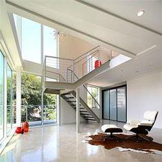 1000 Images About Polished Concrete On Pinterest