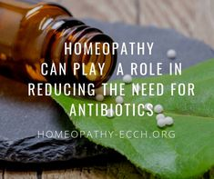 Homeopathy can help in reducing the need for antibiotics Homeopathy, Medicine, Canning, Quotes, Sepia Homeopathy, Quotations, Medical, Home Canning, Qoutes