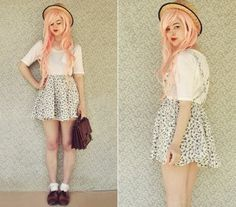hipster girls10