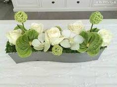 """Résultat de recherche d'images pour """"compo florale avec anthuriums"""""""