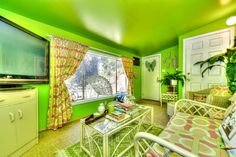 6133 Outlook Ave, Los Angeles, CA 90042 | MLS #16147342PS | Zillow