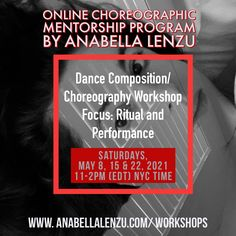 Teach Dance, Dance Class, Upcoming Events, Inspire Me, Workshop, Nyc, Inspirational, Teaching, Atelier