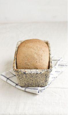 Healthy, Easy & Yummy Recipes | Rye bread