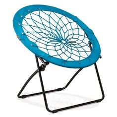 Room Essentials� Bungee Chair