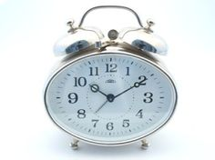 10 Organize Your Time Tips