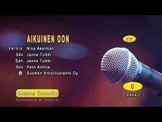 Karaoke, Videos, Video Clip