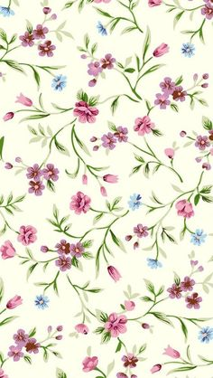 Flowers Background Iphone Gift Wrapper New Ideas Flower Backgrounds, Wallpaper Backgrounds, Colorful Backgrounds, Iphone Wallpaper, Iphone Backgrounds, Framed Wallpaper, Love Wallpaper, Pattern Wallpaper, Vintage Flowers Wallpaper