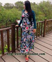 Nampil Cantik Hamil   Mbah Online Koleksi foto nampil cantik hamil. #nampilhamil #cantikhamil #nampilcantik #hamil #hamilnampil #hamilcantik http://www.mbahonline.com/2016/04/nampil-cantik-hamil.html