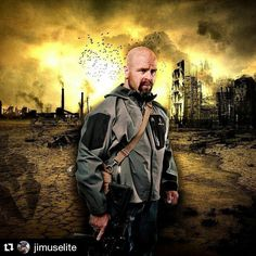 #Repost @jimuselite with @repostapp  THE KRAKEN IS MOVING!  I have started a new IG account. Please come follow me on my fresh start! JIM_THEKRAKEN_ERWIN. Come on over. #nra #leupold4life #sjkgear #gunsdsily #gunporn #socom #army #sierraliving #soldiers #guns #rifles #longrangeshooting #glockporn #everydaycarry