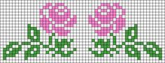Alpha Pattern #21035 Preview added by neopets