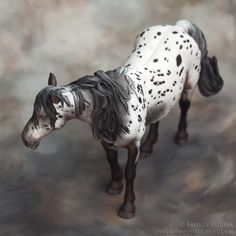 Pretty Horses, Beautiful Horses, Bryer Horses, My Spirit Animal, Horse Pictures, Art Model, Show Horses, Animal Drawings, Equestrian