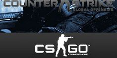 Counter-Strike:Global Offensive Cd Key Giveaway! | GocleCD.fr and Counterstrikego.fr