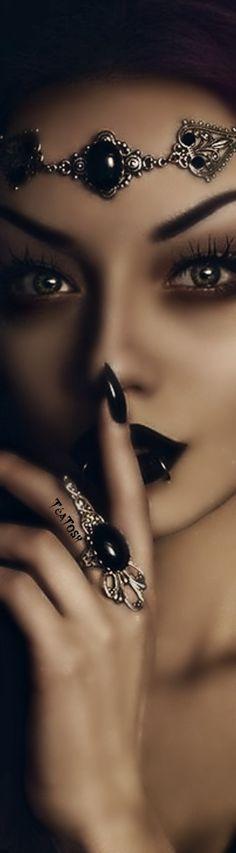 ❇Téa Tosh❇ Shhh! …❤︎❤︎❤︎